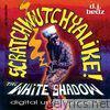 Digital Underground - Scratchwutchyalike