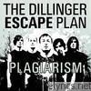 Plagiarism - EP