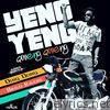 Yeng Yeng (feat. Bravo Ravers) - Single