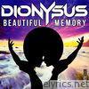 Beautiful Memory - Single