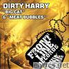 Big Cat / Meat Bubbles - EP