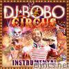 Circus (Instrumental)