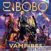 Dj Bobo - Vampires