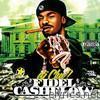 Fidel Cashflow