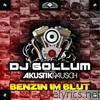 Benzin im Blut (feat. Akustikrausch)