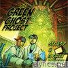 The Green Ghost Project (Clean)