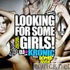 Looking For Some Girls (Feat. Bombs Away) - EP