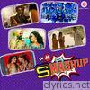 9XM Smashup #88 - Single