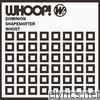 Shapeshifter - EP