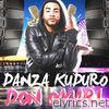 Danza Kuduro (Daddy Dan Remix) - Single