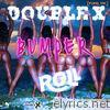Bumpa Roll - Single