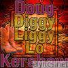 Diggy Liggy Lo - Single