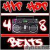 48 Hip Hop Beats (Instrumental Version)