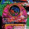 Songs from the Psychedelic Time Clock - EP