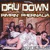 Pimpin' Phernelia - Clean