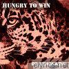 Hungry to Win - Single