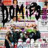 도우미 Domies (feat. Keith Ape & Okasian) - Single