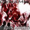 Complicated - Single