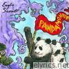 Pandamonium! - EP