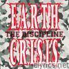 The Discipline - EP