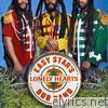 Easy Star's Lonely Hearts Dub Band - Ringtones