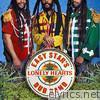 Easy Star's Lonely Hearts Dub Band (Bonus Tracks Version)