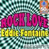Rock Love (Remastered) - Single