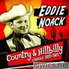 Country & Hillbilly Classics 1955-1961