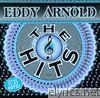Eddy Arnold: The Hits