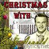 Christmas With Eddy Arnold (Original Remaster)