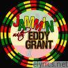 Jammin' With… Eddy Grant