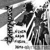 Nunca Nada Nuevo... Demo-88