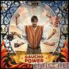 Gaucho Power - Single