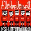 Das Humppawerk - EP