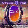 Gateway EP (feat. Raja Ram) - Single