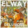 Elway - Delusions