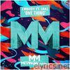 One Thing (feat. JAKL) [Radio Mix] - Single
