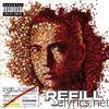 Eminem Same Song & Dance lyrics