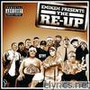The Re-Up (Eminem Presents)