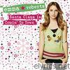 Santa Claus Is Comin' to Town - Single