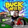 Buck Wild - Single