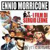 I film di Sergio Leone