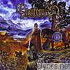 Ensiferum Into Battle lyrics