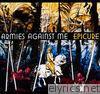 Armies Against Me - EP