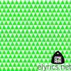Epik High - 99
