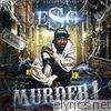 Murder 1 - EP