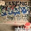 Essence U.G.P. Presents: The Collabo's 970