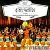 Ethel Waters 1929 -1939 (feat. Duke Ellington & Benny Goodman)