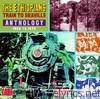 Train to Skaville - Anthology 1966 to 1975
