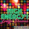 High Energy!